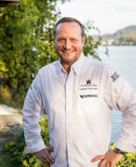 Hubert Wallner