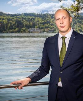 Andreas Katona