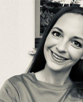 Daniela Zuzek