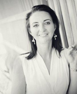 Kerstin Wallner